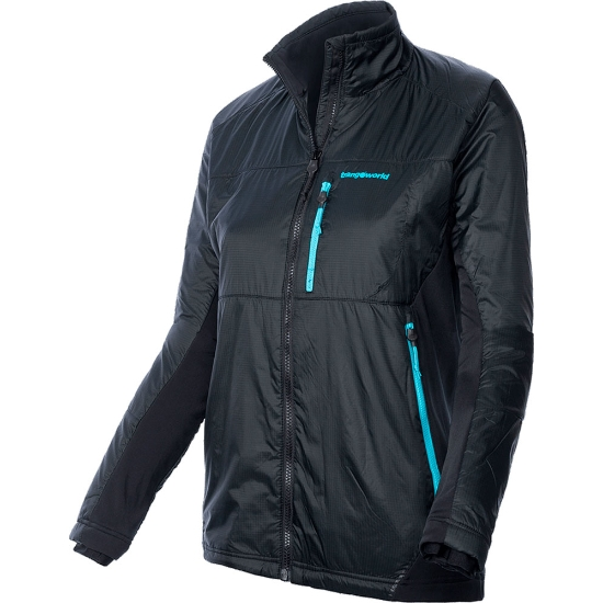 Trangoworld Urales Jacket W - 511