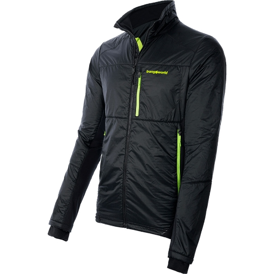 Trangoworld Alphubel Jacket - 511