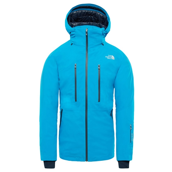 2548c4b15688 The North Face Anonym Jacket - Insulated - Waterproof - Jackets ...