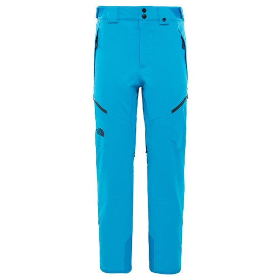 The North Face Chakal Pant - Hyper Blue