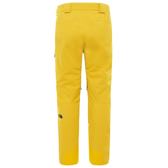 The North Face Chakal Pant - Detail Foto