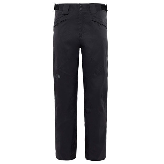 The North Face Presena Pant - Tnf Black