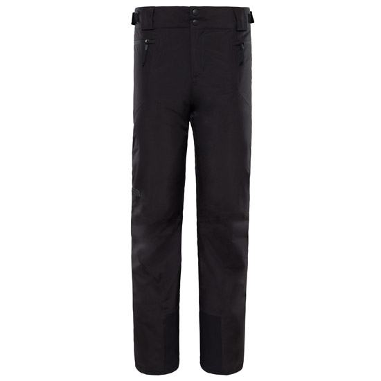 ec0753da23 The North Face Presena Pant W - Insulated - Waterproof - Pants ...