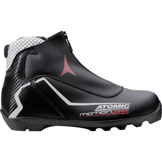 Atomic Motion 25 Prolink -