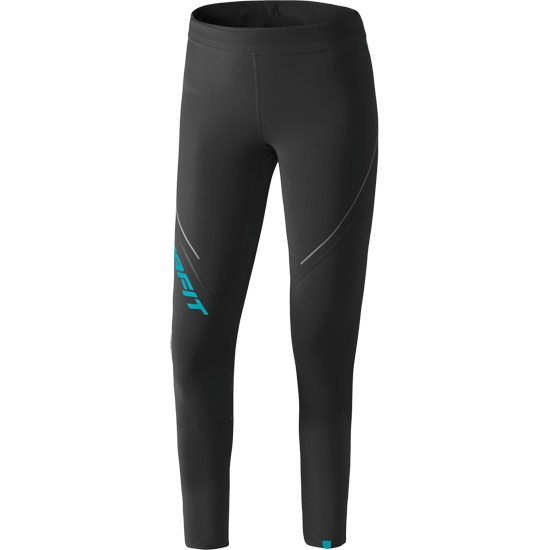 Dynafit Ultra Long Tights W - Asphalt