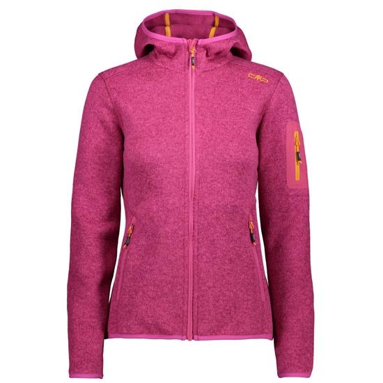 Borgogna/Hot Pink