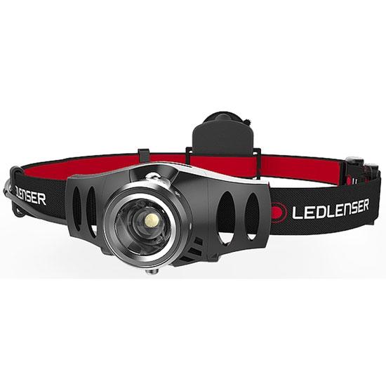 Led Lenser H3.2 120 lm -