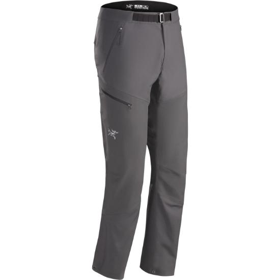 Arc'teryx Sigma FL Pants - Pilot