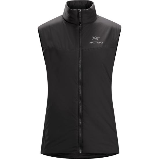 Arc'teryx Atom LT Vest W - Black