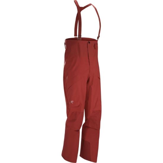Arc'Teryx Rush LT Pant 26257/ Rojo Beach 17928 26257/ Pant b0a725