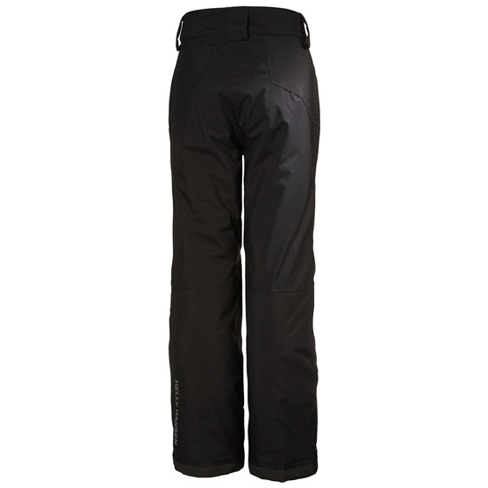 Helly Hansen Legendary Pant Jr - Photo of detail