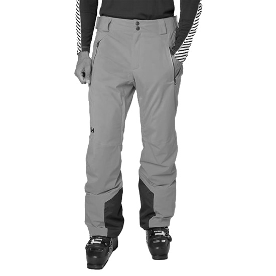 Helly Hansen Force Pant - Detail Foto