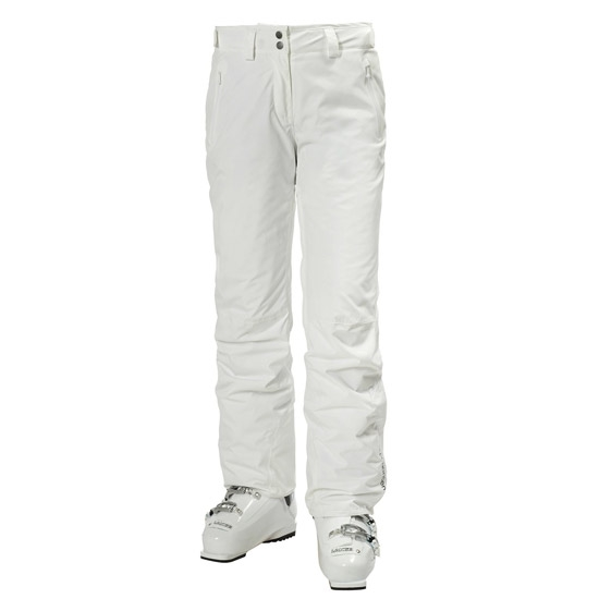 Helly Hansen Legendary Pant W - White