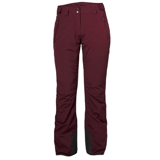 Helly Hansen Legendary Pant W - Wild Rose