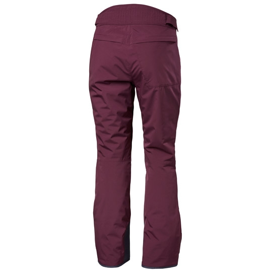 Helly Hansen Legendary Pant W - Photo de détail