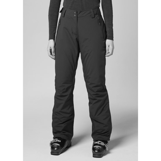 Helly Hansen Legendary Pant W - Photo of detail