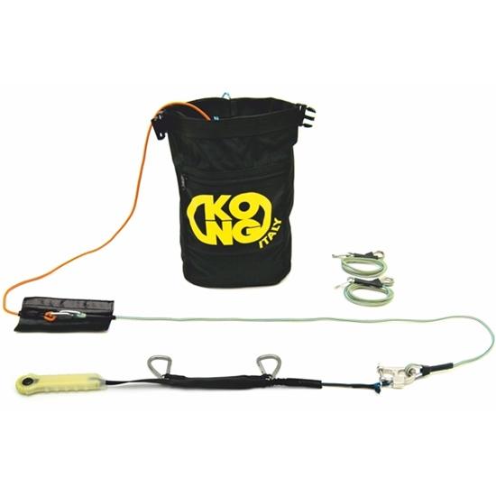 Kong ARK (anti rotation kit) -