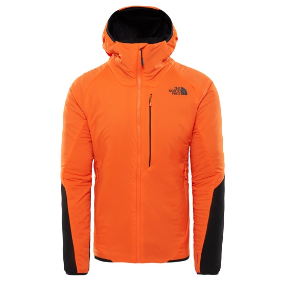 timeless design 4143a 6eed4 The North Face Ventrix Hoodie