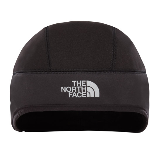 The North Face WindWall Beanie - Thermal - Hats   Neck Gaiters ... 333e5b445cfb