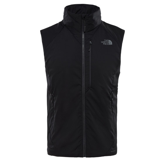 The North Face VentriX Vest - Tnf Black/Tnf Black
