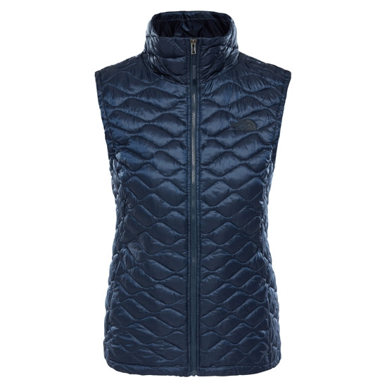 The North Face ThermoBall™ Vest W - Urban Navy