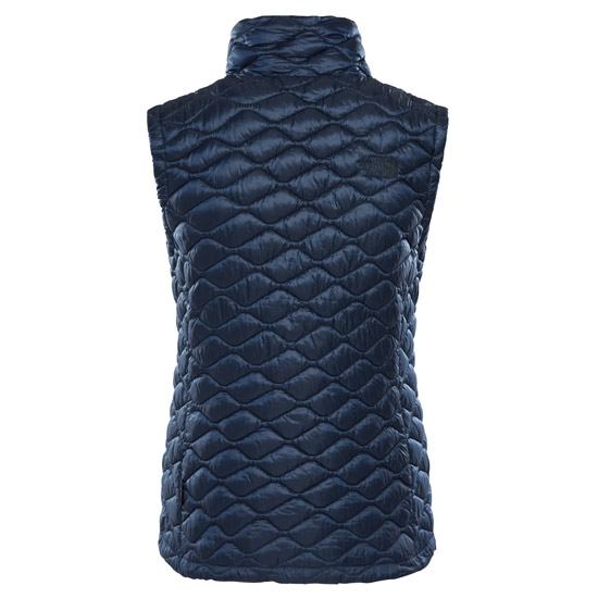 The North Face ThermoBall™ Vest W - Photo of detail