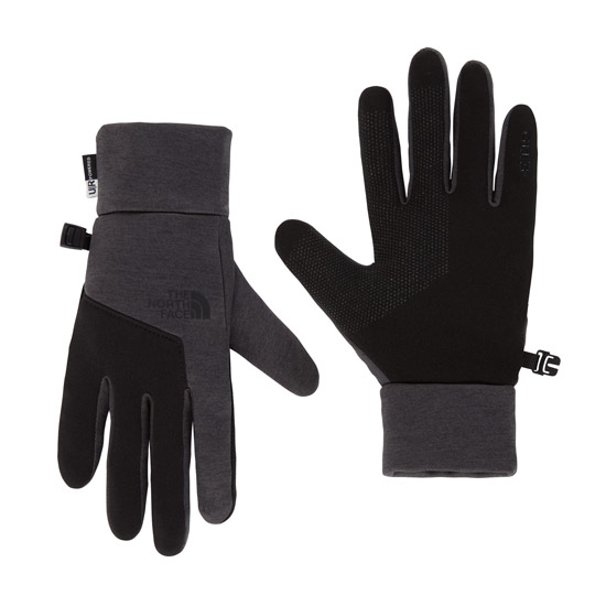 The North Face Etip Glove Glove Glove FTH T93KPNFTH/ aa37ac