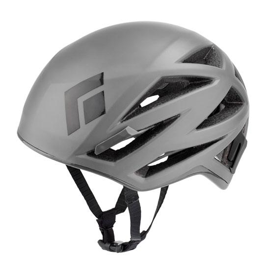Black Diamond Vapor - Steel Grey