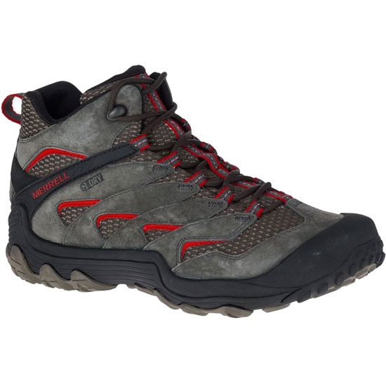 Merrell Chameleon 7 Limit Mid WP - 010