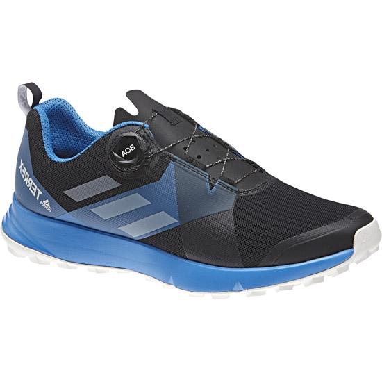 first rate c2b56 55dd3 Adidas Terrex Two Boa