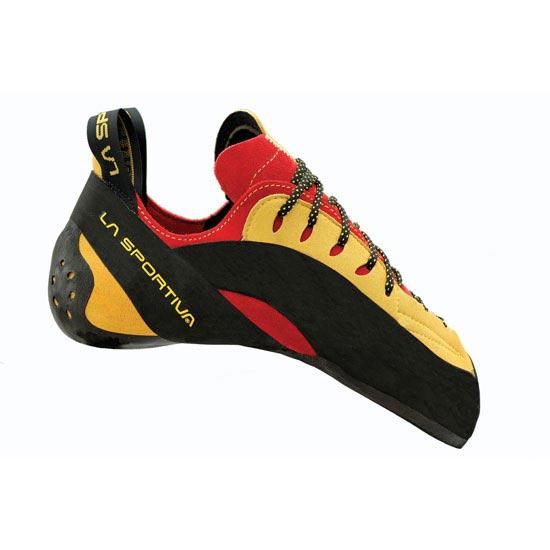 La Sportiva Testarossa -