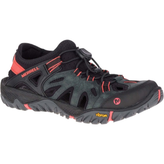Merrell All Out Blaze Sieve - 021