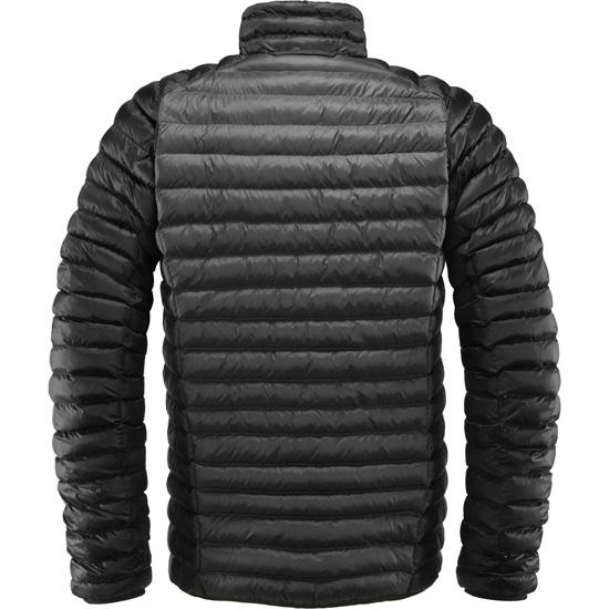 Haglöfs Essens Mimic Jacket - Photo de détail