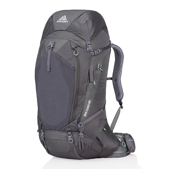 Gregory Baltoro 65 S - Onyx Black