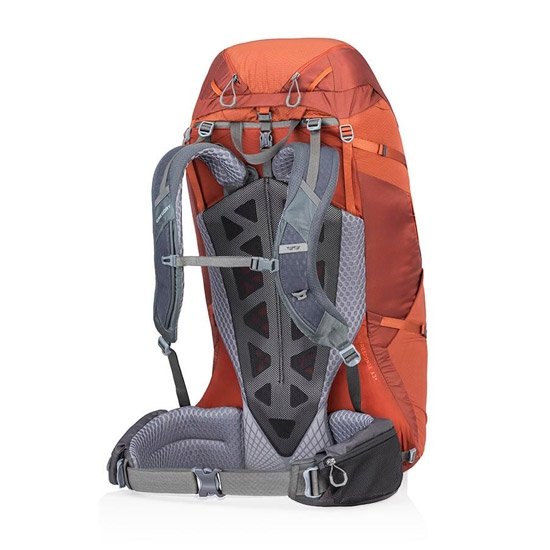 Gregory Baltoro 75 L - Photo de détail