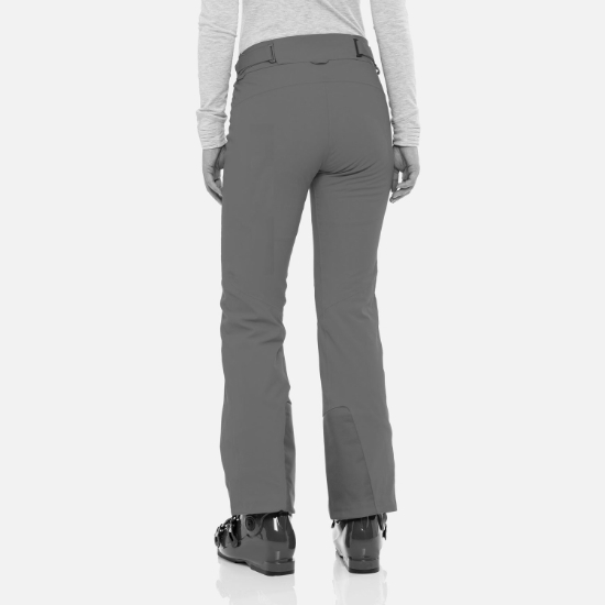 Kjus Formula Pant W - Photo of detail