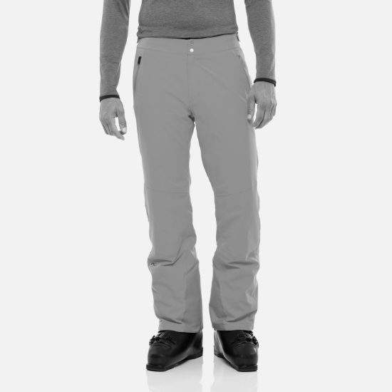 Kjus Formula Pant - Photo of detail