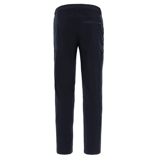 The North Face Purna Pant - Photo of detail