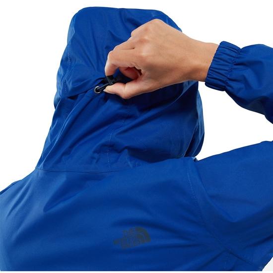 The North Face Quest Jacket W - Photo de détail