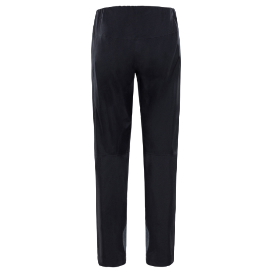 The North Face Shinpuru II Pant W - Photo de détail