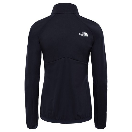 The North Face Aterpea II Softshell W - Photo de détail