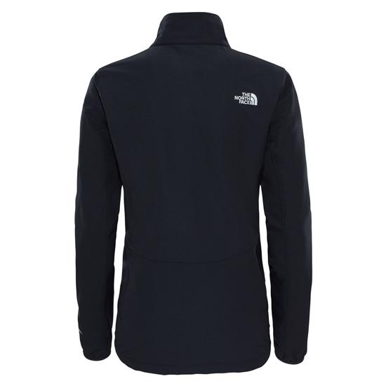 The North Face Nimble Jacket W - Photo de détail