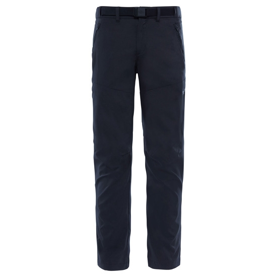 The North Face Tansa Pant - TNF Black