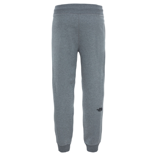 The North Face Nse Light Pant - Photo of detail