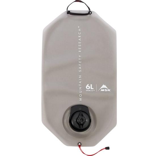 Msr 6L Dromlite Bag -