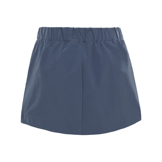The North Face Inlux Skort W - Photo of detail