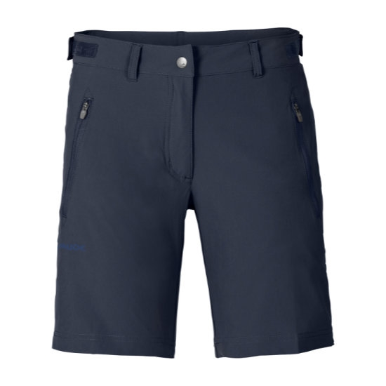 Vaude Farley Stretch Short W - 750