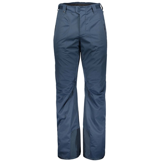 Scott Ultimate Dryo 10 Pant - Nightfall Blue