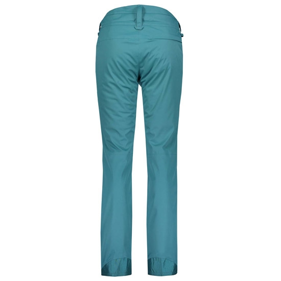 Scott Ultimate Dryo 10 Pant W - Photo of detail