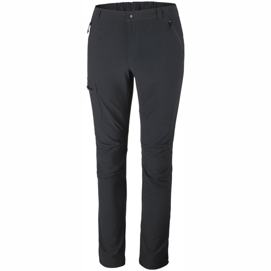 Columbia Triple Canyon Pant - Black